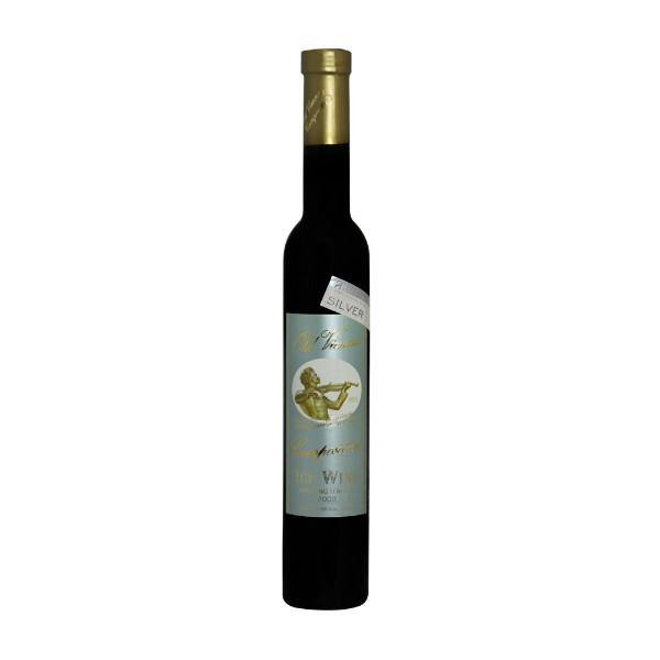 Old Vienna Composition Ice Wine Riesling Italico - De Wine Spot | Curated Whiskey, Small-Batch Wines and Sake Collection