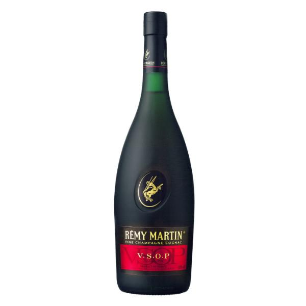 Remy Martin Cognac VSOP | De Wine Spot - Curated Whiskey, Small-Batch Wines and Sakes