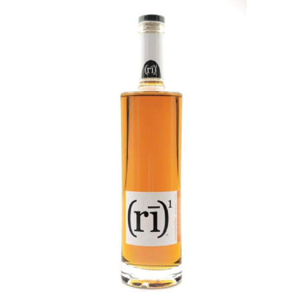Ri1 Kentucky Straight Rye Whiskey - De Wine Spot | Curated Whiskey, Small-Batch Wines and Sakes