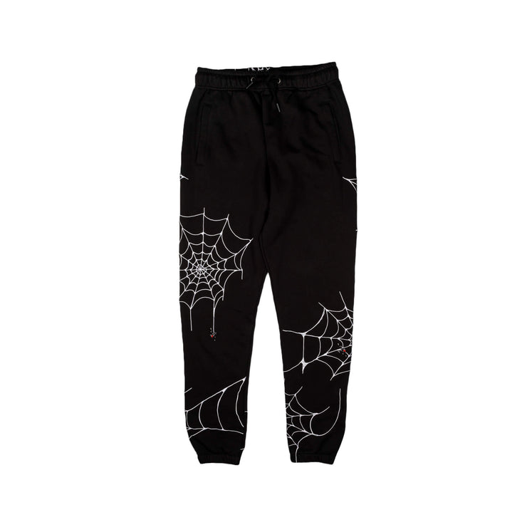 Cobwebs Sweat Pants