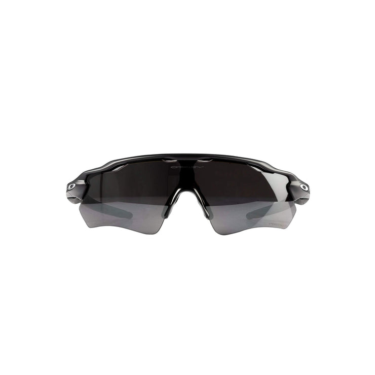 oakley radar ev path w/prizm black polarized lens