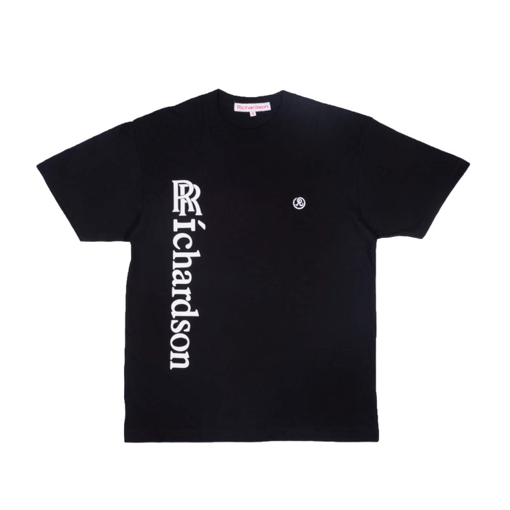 richardson rolce royce tee