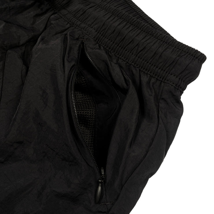 run club terrain shorts