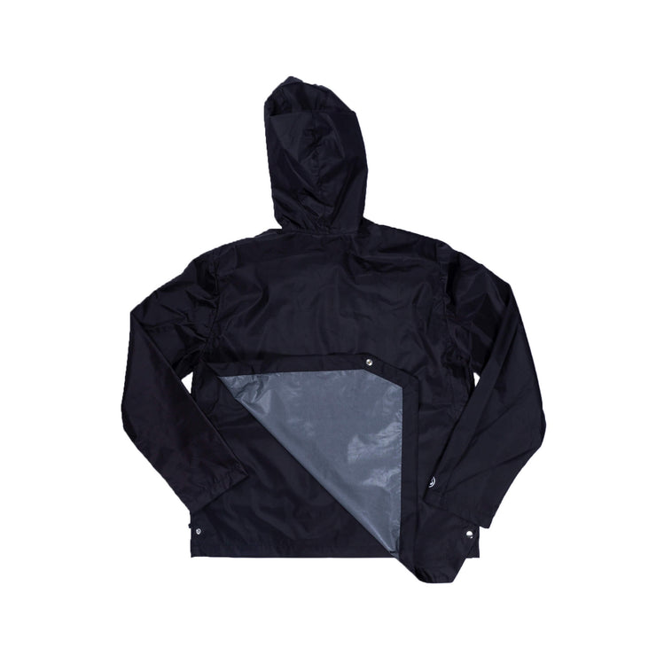 Richardson Double R Nylon Windbreaker
