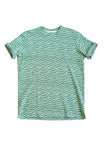 Green Tiger T-Shirt