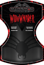 Load image into Gallery viewer, Widowmaker Broadheads