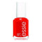 smalto Essie (13,5 ml)
