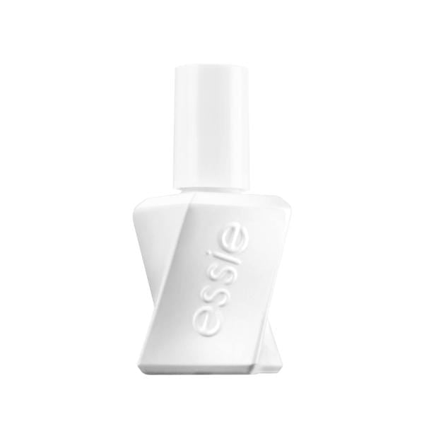Lucido per Unghie Top Coat Essie (13,5 ml)