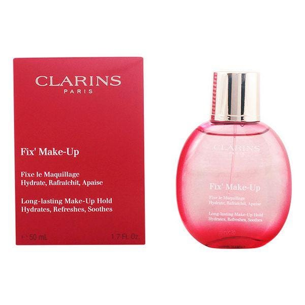Spray Fissante Clarins