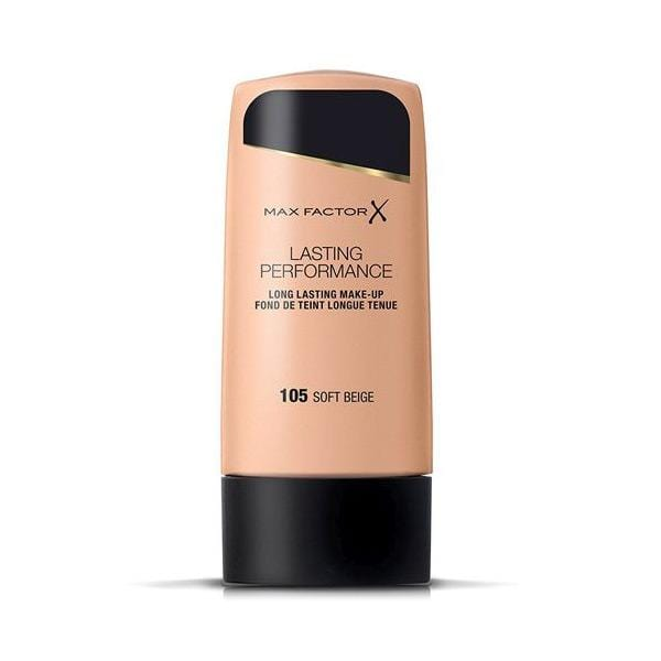 Base per Trucco Fluida Lasting Performance Max Factor
