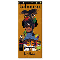 Labooko Coffee