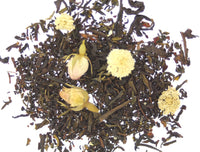 Flowers of Asia Oolong