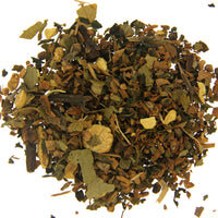 I ♥ Yoga - herbal infusion