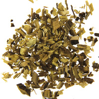 Liquorice Root - CUT  - herbal infusion