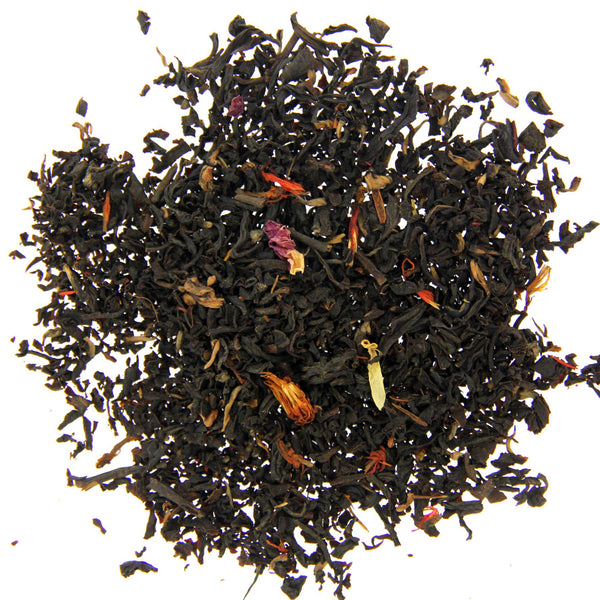 Shakespeare Blend - black tea