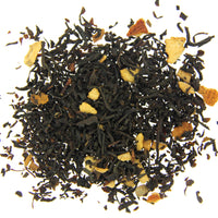 Star of Bethlehem - Orange Spice - black tea