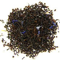'Tailors Morning After' blend - black tea