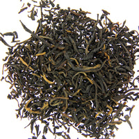 'With A Biscuit' blend - black tea