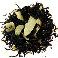 Caribbean Dream - black tea