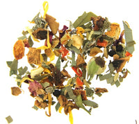 Chakra Tea - Herbal Infusion