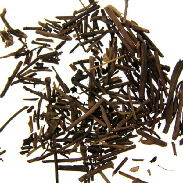 Organic Japan Kukicha - Toasted - green ea
