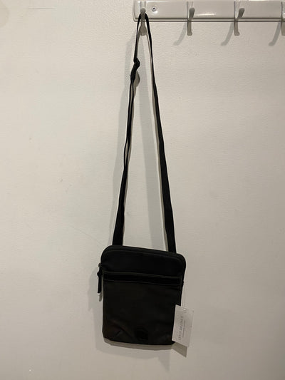 Timberland Black Crossbody