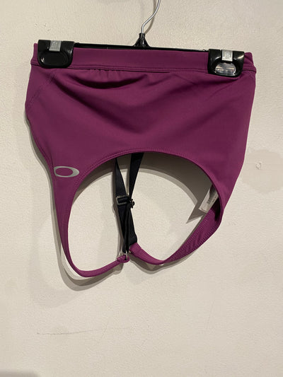 Oakley Purple Sport Bra