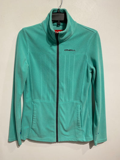 O'Neill Blue Zip Up