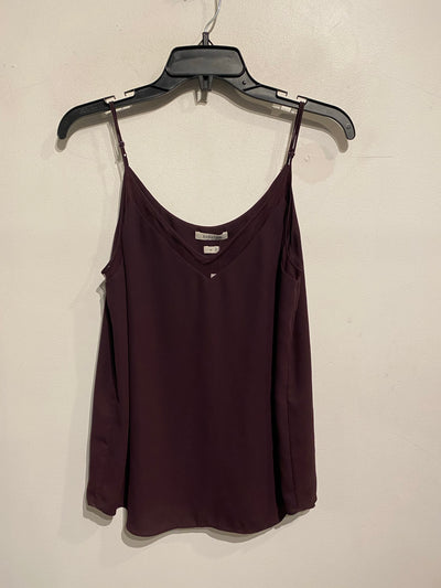 Babaton Deep Purple Tank