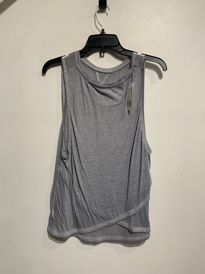 Champion Soft Grey Tank