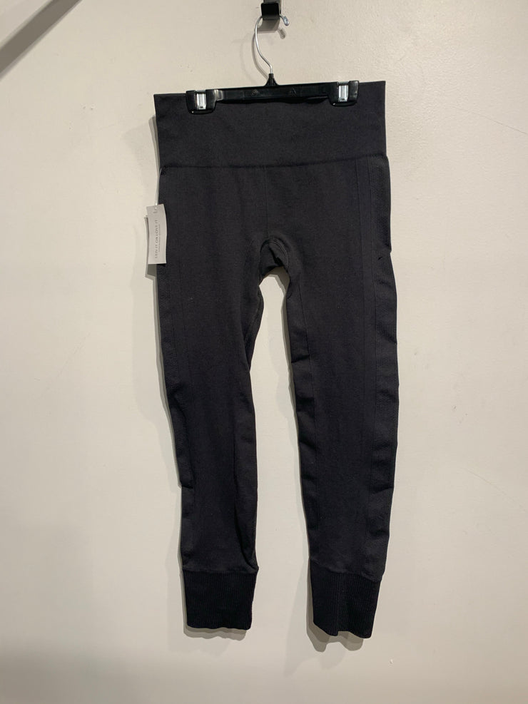 Lululemon Dark Grey Legging