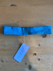 Lululemon Teal Headband