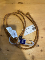 Gap Tan Braided Belt