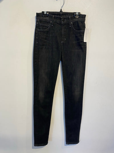 Citizens of Humanity Dark Jean