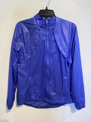 Gap Fit Blue Wind Breaker