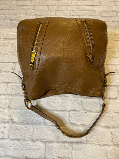 Prada Brown Purse