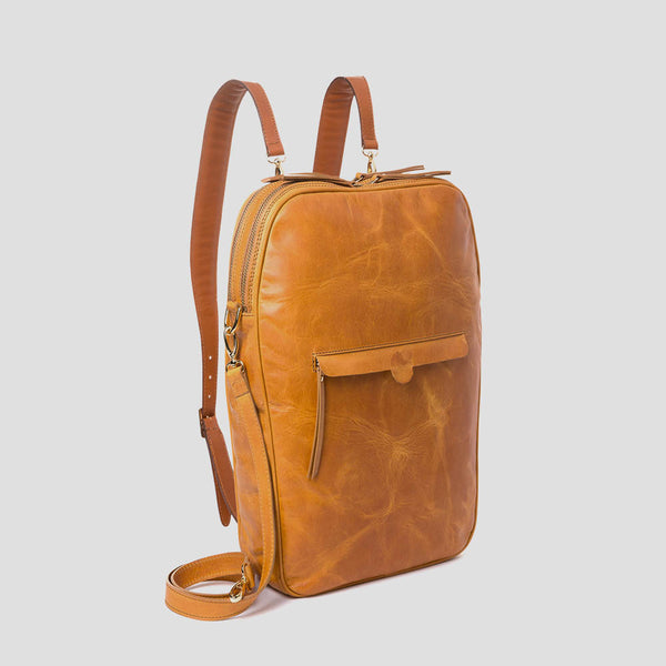Nine to Five Rucksack