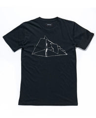 Manual 'Thinking Outside The Square' T-shirt