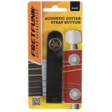 Fretfunk Acoustic Guitar Strap Button in packaging