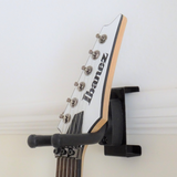 Picture Rail Guitar Hanger Twin pack - Fretfunk  - 2