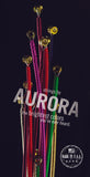 Frentfunk offers the range of Aurora Coloured Strings in the UK
