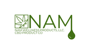 NAM Wellness Products