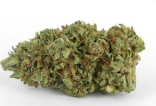 Load image into Gallery viewer, Mango Kush CBD Flower