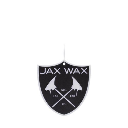 Jax Wax Shield Air Freshener