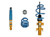 BILSTEIN Height Adjustable Coilover Suspension Kit T6/T6.1