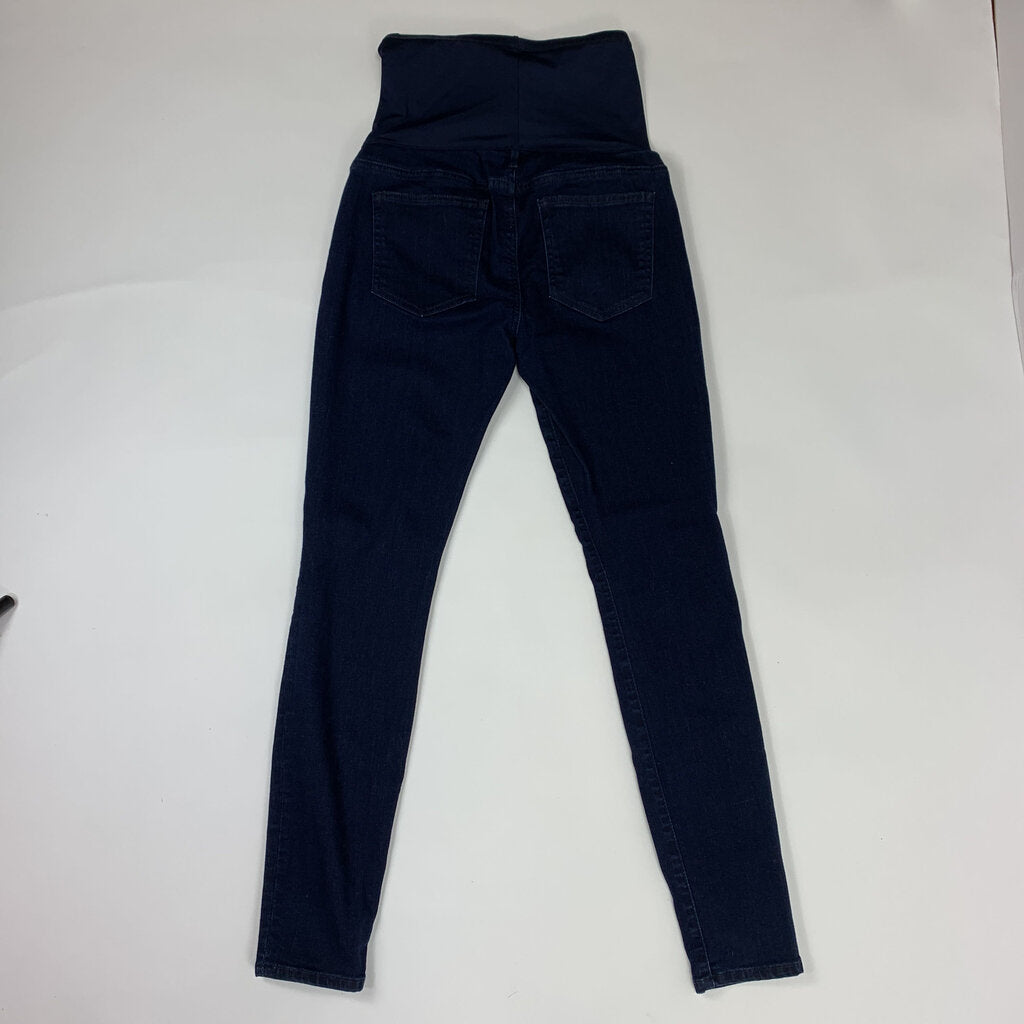 Gap Maternity Jeans Size 4 - SeeSaw Childrens Consignment