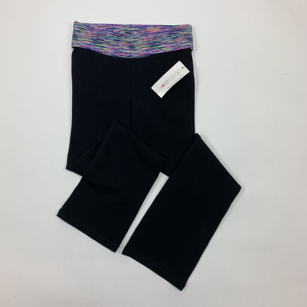 Ideology NEW  Pants Size 7-8 - SeeSaw Childrens Consignment