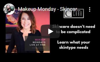 Skincare Tutorial: Learn Your Skintype