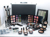 Professional Makeup Courses - Orlando, FL