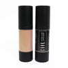 Hydra Luxe Satin Base Foundation